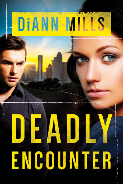 Deadly Encounter Covered